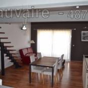 vente Maison / Villa 3 pièces Torreilles