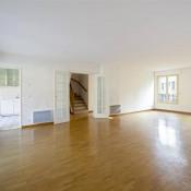 vente Appartement 6 pièces Versailles