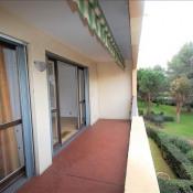 Sale apartment Frejus 148400€ - Picture 1