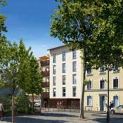 Vente appartement Lyon 8ème 227000€ - Photo 1