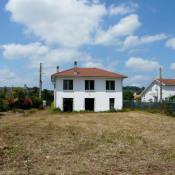 vente Maison / Villa 4 pièces Ossun