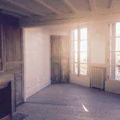location Maison / Villa 5 pièces Saint Germain en Laye