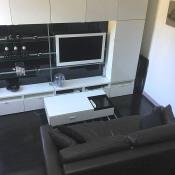vente Appartement 1 pièce Bidart