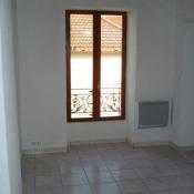 Yenne, Apartamento 2 assoalhadas, 44 m2