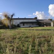 vente Maison / Villa 1 pièce Villeneuve-sur-Lot