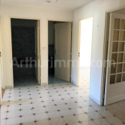 Location appartement St raphael 975€ CC - Photo 4