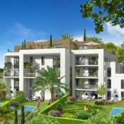 produit d'investissement Appartement 5 pièces Marseille 7ème