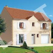 Terrain 250 m² Draveil (91210)