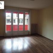Aix en Provence, Appartement 3 pièces, 72 m2