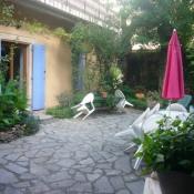 Béziers, House / Villa 15 rooms, 270 m2
