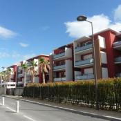 location Appartement 3 pièces Jacou