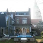 vente Maison / Villa 14 pièces Saint-Amand-les-Eaux