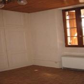 Yenne, Apartamento 2 assoalhadas, 65 m2