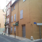 Perpignan, Guest house 11 rooms, 272 m2