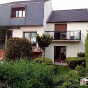 Issou, Villa 7 pièces, 168 m2