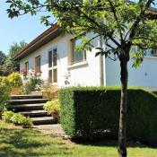 vente Maison / Villa 5 pièces Montbéliard