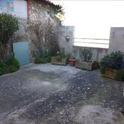 Sale house / villa Pierrevert 139000€ - Picture 6