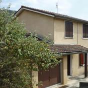 vente Maison / Villa 4 pièces Tenay