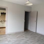 location Appartement 2 pièces Perigueux