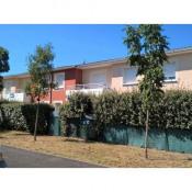 Saint Perdon, Appartement 2 pièces, 40,11 m2