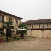 location Maison / Villa 7 pièces Aire sur l Adour
