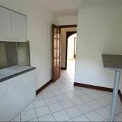 location Appartement 3 pièces Villard Bonnot