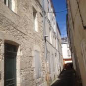 La Rochelle, Studio, 23 m2