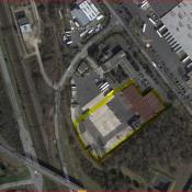 Savigny le Temple,  pièces, 2581 m2