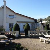 vente Maison / Villa 5 pièces Plailly
