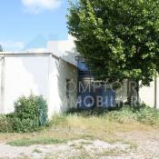 Cavaillon, casa de ciudad  4 habitaciones, 160 m2