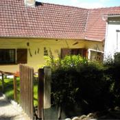 vente Maison / Villa 3 pièces Lebiez