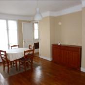 Chaville, 公寓 2 间数, 40.69 m2