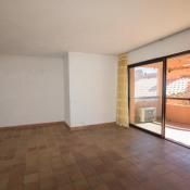 vente Appartement 4 pièces Theoule sur Mer