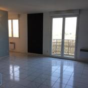 location Appartement 2 pièces Portes Lès Valence