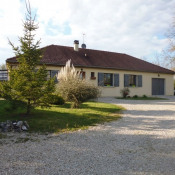 vente Maison / Villa 5 pièces Savieres