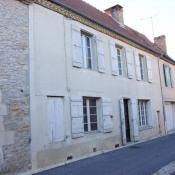 Vente maison / villa Coulaures 42000€ - Photo 2