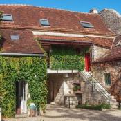vente Maison / Villa 6 pièces Yrouerre
