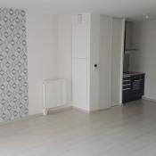 Isneauville, Studio, 34 m2