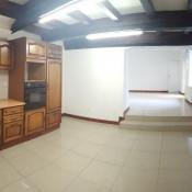 Condrieu, Maison de village 4 pièces, 110 m2