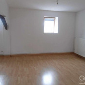 location Appartement 4 pièces St Quentin
