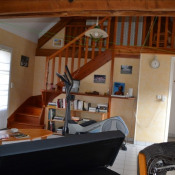 Vente maison / villa Manlay 170000€ - Photo 11