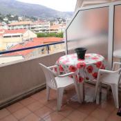 Menton, квартирa 2 комнаты, 24,03 m2