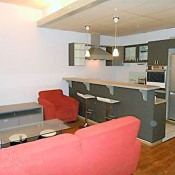 Saint Etienne, Apartamento 2 assoalhadas, 47,84 m2