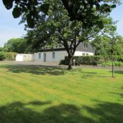 Vente maison / villa Le Pertre