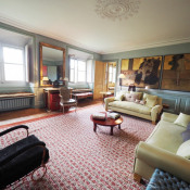 Paris 1er, Wohnung 4 Zimmer, 104,7 m2