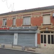location Boutique 1 pièce Draveil
