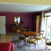 Villebon sur Yvette, Appartement 4 pièces, 79,65 m2
