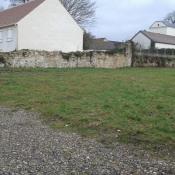 Terrain 362 m² Crécy-la-Chapelle (77580)