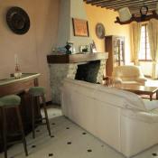 vente Maison / Villa 8 pièces Meaux