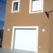 Maison 4 pièces + Terrain Vedene